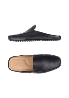 TOD'S - Slippers