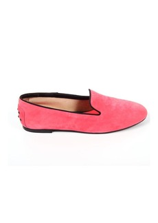 Tod's Ladies mocassins