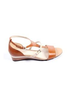Tod's Ladies sandal