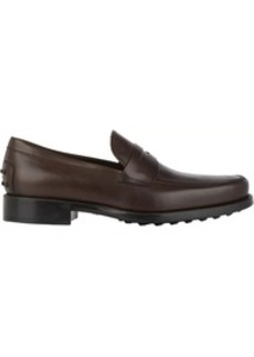 Tod's Men's Boston Penny Loafers