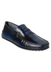 Tod's TOD's Gommino Patent Loafer