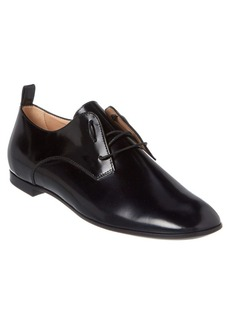 Tod's TOD's Leather Oxford
