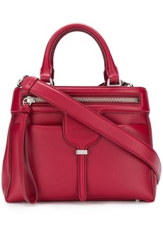 Tod's top handles tote bag