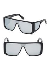 Tom Ford Atticus Shield Sunglasses