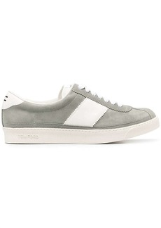 Tom Ford Bannister low-top sneakers