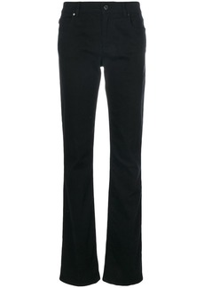 Tom Ford boot-cut trousers