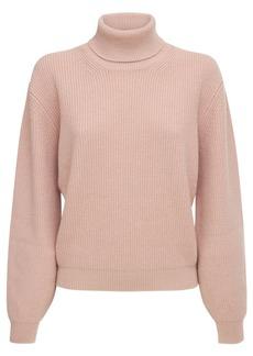 Tom Ford Cashmere Knit Turtleneck Sweater