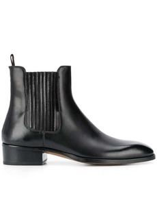 Tom Ford Chelsea ankle boots