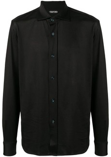 Tom Ford classic formal shirt