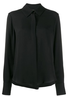 Tom Ford loose-fit shirt