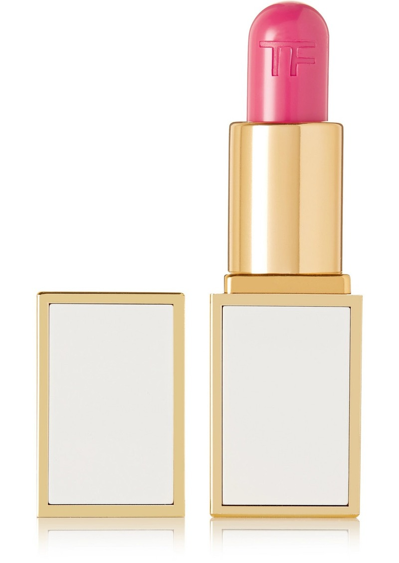 Tom Ford Clutch-size Lip Balm - Cruising