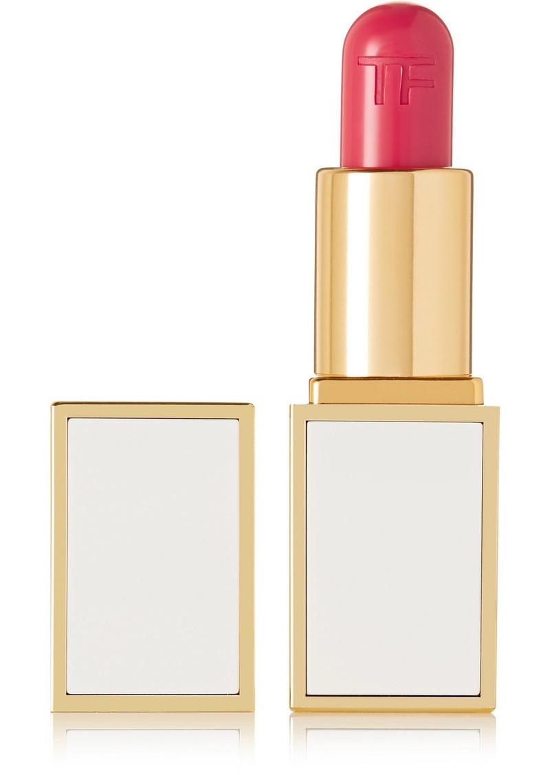 Tom Ford Clutch-size Lip Balm - Fathom