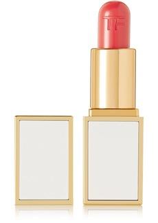 Tom Ford Clutch-size Lip Balm - L'odissea