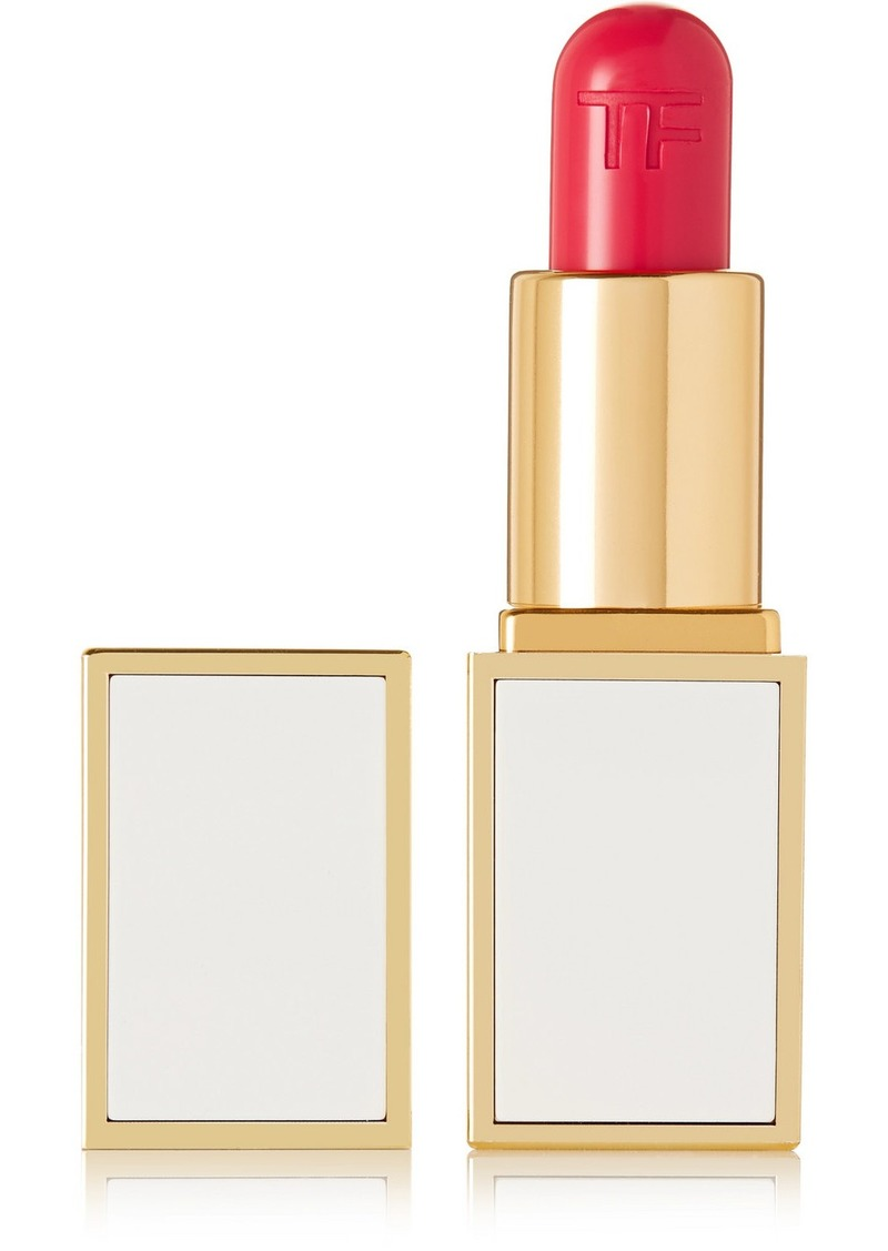 Tom Ford Clutch-size Lip Balm - Pure Shores