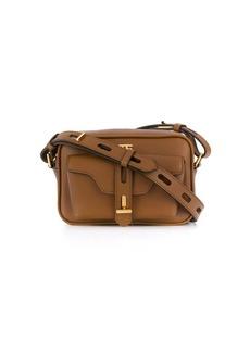 Tom Ford compact camera bag