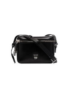 Tom Ford Day shoulder bag