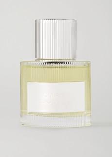 Tom Ford Eau De Parfum - Beau De Jour 50ml