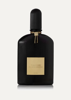 Tom Ford Eau De Parfum - Black Orchid 50ml