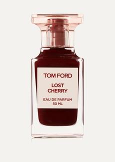 Tom Ford Eau De Parfum - Lost Cherry 50ml