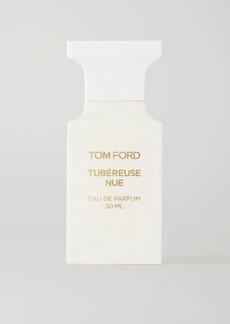 Tom Ford Eau De Parfum - Tubereuse Nue 50ml