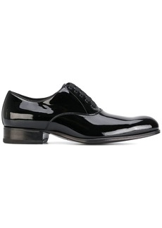 Tom Ford Edgar evening Oxford shoes