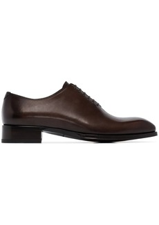 Tom Ford Elken oxford shoes