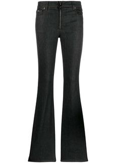 Tom Ford flared denim jeans