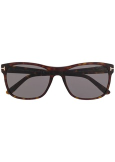 Tom Ford Giulio sunglasses