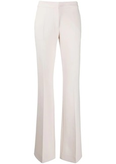 Tom Ford high-rise flared trousers