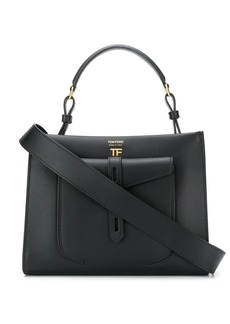 Tom Ford Hollywood tote