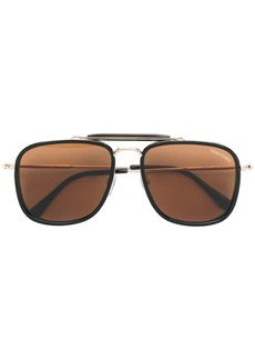 Tom Ford Huck sunglasses