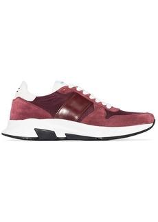 Tom Ford Jagga Runner low-top sneakers