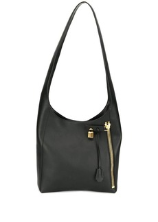 Tom Ford large Alix shoulder bag