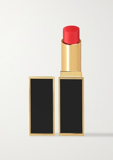 Tom Ford Lip Color - Satin Matte True Coral 09