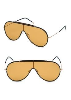 Tom Ford Mack Shield Sunglasses