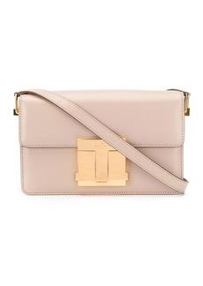 Tom Ford medium 001 T-clasp shoulder bag