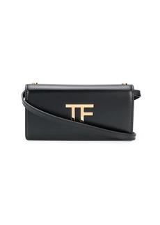 Tom Ford mini crossbody clutch