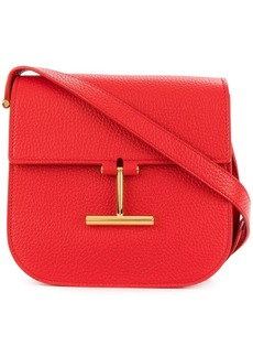 Tom Ford mini Tara crossbody bag
