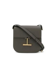 Tom Ford mini Tara crossbody bag