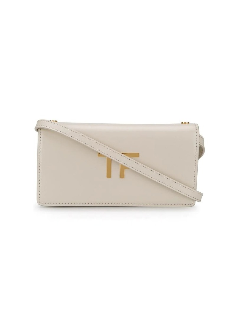 Tom Ford mini TF bag