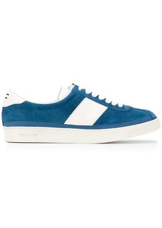 Tom Ford panelled low-top sneakers
