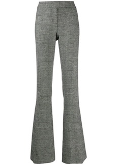 Tom Ford patterned trousers
