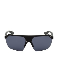 Tom Ford Razor Shield Sunglasses
