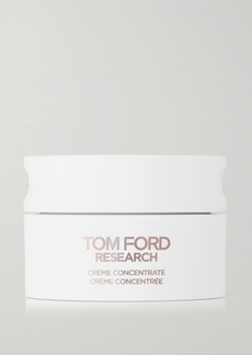 Tom Ford Research Crème Concentrate 50ml