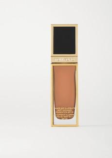 Tom Ford Shade And Illuminate Soft Radiance Foundation Spf50 - 8 2 Warm Honey 30ml