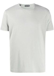 Tom Ford short sleeve T-shirt