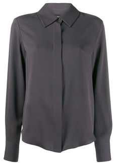 Tom Ford silk shirt