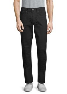 Tom Ford Slim-Fit Pants