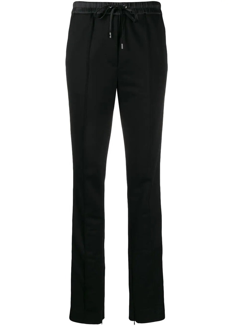 Tom Ford slim-fit trousers