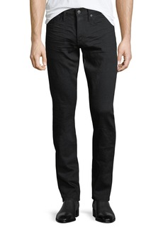 Tom Ford Slim-Leg Jeans
